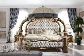 italian luxury bedroom furniture. Italian Bedroom Furniture Sets French Rococo Luxury Set Used I