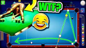 miniclip 8 ball pool hacks