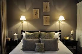 Wall Sconces Bedroom Custom Inspiration