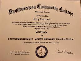 Myra Watkins - Asheville, North Carolina Area | Professional Profile |  LinkedIn