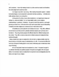 essay on tolerance frankenstien essay frankenstein essay gcse  red jacket essay moore assignmentx redjacket image of page 2