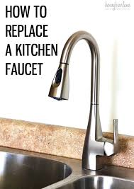 breathtaking cost to install kitchen faucet medium size of household installation as well 4