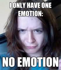 Kathefail memes | quickmeme via Relatably.com