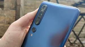 التغيير برس : ما هي مميزات ومواصفات وعيوب هاتف شاومي مي 11 Xiaomi Mi 11 Pro  وكم سعره؟