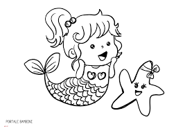 15 Disegni Da Colorare On Line Per Bambini Sfoglia Migliori Pagine