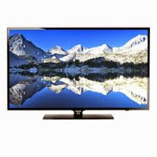 samsung tv good guys. samsung led tv series 6 40inch f6300 exclusive to the good guys user guide 6:05 am 0 comments tv good guys g