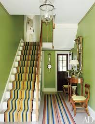 42 entryway ideas for a stunning