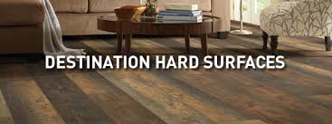 unmatched selection cleveland carpets of griffin offers a prehensive selection of flooring