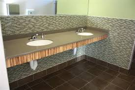 solid stone countertops solid surface w integral sinks fort college co solid stone countertops winnipeg solid