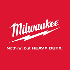 <b>Пилки для лобзиков</b> | Milwaukee Tools Россия