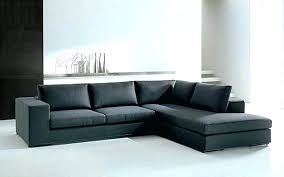 low profile sofa. Beautiful Sofa Low Height Sofa Elegant Back Couch Or Sectional Design Simple Profile Sofas  Covers Bar Table For Low Profile Sofa A
