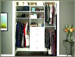 tiny closet ideas small impressive for space fresh on decorating spaces design pictures full s small closet design