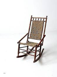 victorian rocking chair glider rocking chairs unique rocking chair wallpaper pictures victorian rocking chair value victorian rocking chair