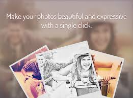 Photo Effects | PhotoMania: Free Online Photo Effects, Filters & Fun ...