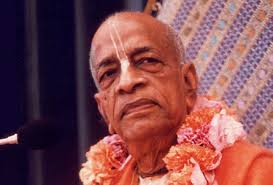 Image result for srila prabhupada