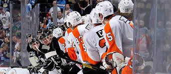 flyers nhl where to watch the flyers nhl hockey drink specials in philadelphia