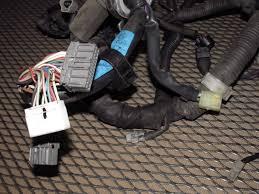 91 92 93 94 95 toyota mr2 oem 2 2l a t engine wiring harness 91 92 93 94 95 toyota mr2 oem 2 2l a t engine wiring harness
