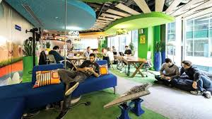 fantastic google office. google office workspace apps for work ou 365 collaborative fantastic