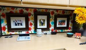 Decorate your office cubicle Wallpaper Jmallcreateddecorateyourcubicleofficespace26 Thesynergistsorg 28 Cubicle Decor Diy Ideas
