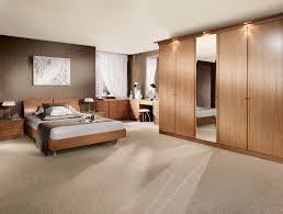 fitted bedrooms. Siena Fitted Bedroom In Natural Oak Fitted Bedrooms T