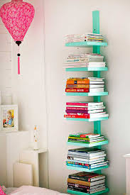 diy room decor ideas for small spaces