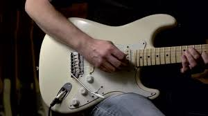 fender vintage noiseless pickups wiring diagram american deluxe Guitar Wiring Stratocaster Pickups fender vintage noiseless™ strat pickups fender fender vintage noiseless pickups wiring diagram vintage noiseless™ Stratocaster Wiring- Diagram