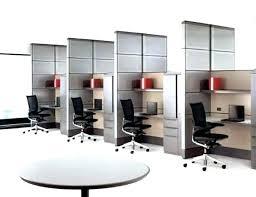 home office ideas minimalist design. Minimalist Office Desk Design Idea Best Small Ideas On Home