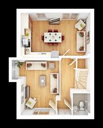 heathwood homes floor plans awesome nalukettu floor plans gallery