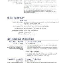 Waitress Resume Sample Michael Resume