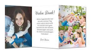 Dankeskarten Jugendweihe Vergnügtes Danke Planet Cardsde