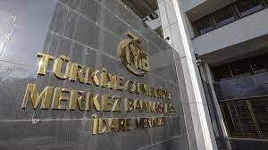 Merkez Bankası'nda 3 isim görevden alındı - Timeturk Haber