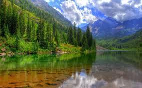 hd nature backgrounds 1080p.  1080p Wallpaper Nature Hd 1080P For Desktop Background 13 HD Wallpapers  On Backgrounds 1080p A