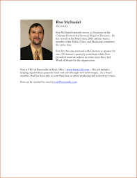 Biography Template Microsoft Word word bio template Besikeighty24co 1