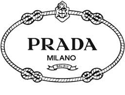 prada-milano-logo | LaConceria | Il settimanale della pelle