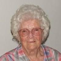 Mattie Gibbs Obituary - Death Notice and Service Information