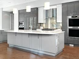 modern kitchen colors Kitchen Decoration Ideas Blog