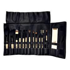 chanel makeup brush sets