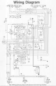 mini wiring diagram mini wiring diagrams description 1000alt mini wiring diagram