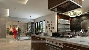 ... 3d-modeling-rendering-kitchen-interior-design ...