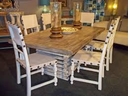funky dining room furniture. Eclectic Dining Room Chairs Funky With Custom Color Distressed Plans Furniture