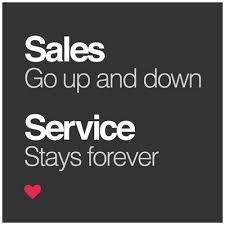Sales Motivational Quotes Inspiration Sales Motivational Quotes Tumblr Work Motivation Sales Marketing