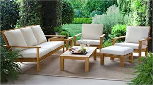 Nice Smith And Hawken Patio Furniture Craftsman Style Patio Design