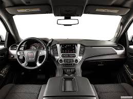 gmc acadia 2015 interior. 2015 gmc acadia push button start interior