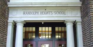 school front door. Plain Front School Front Door Slider And F