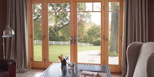 What To Look For In A Window Installer Garden Furniture Land