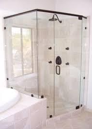 framed glass shower doors. Framed Glass Shower Door Doors O