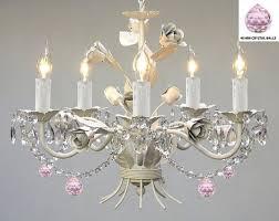 furniture charming white flower chandelier 16 amusing pendant lamps chandeliers ireland dublin design ball