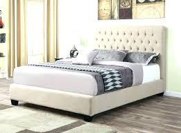Bed Frames For Adjustable Beds Wondrous Headboard Headboards ...