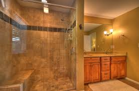 tiled showers ideas walk. Bathroom:Bathroom Master Design Ideas With Walk In Shower Tile Small As Wells Stunning Images Tiled Showers L