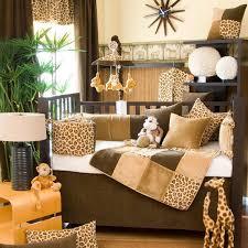 Leopard Print Living Room Decor Download Sumptuous Design Ideas Leopard Print Living Room Ideas